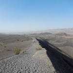 Ubehebe Crater1